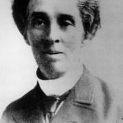 Doctor Lilian Violet Cooper
