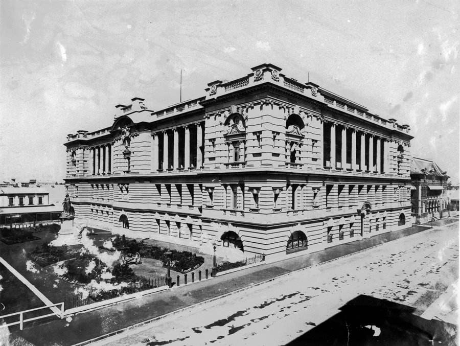 executive-bldg-15p-ca-1910